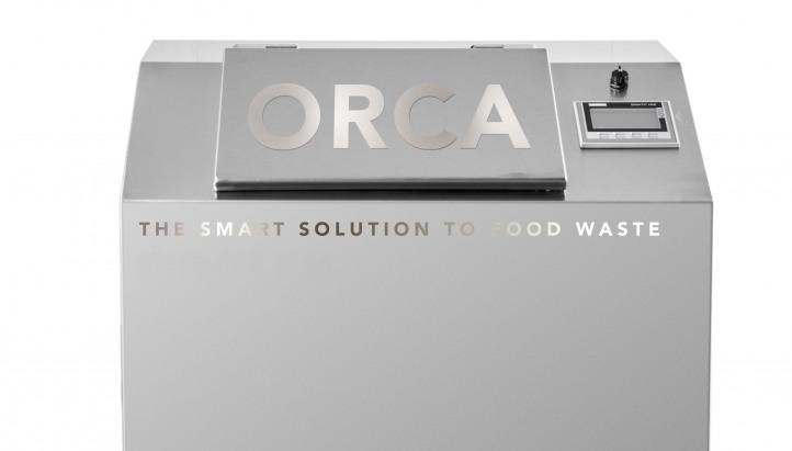 ORCA - OG15
