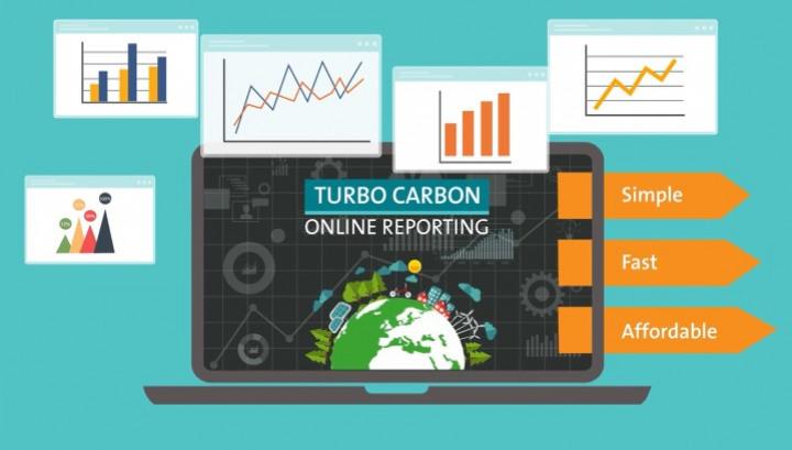 Turbo Carbon