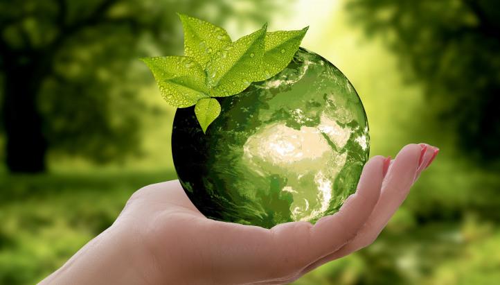 360 Enterprise - Sustainability Management Software