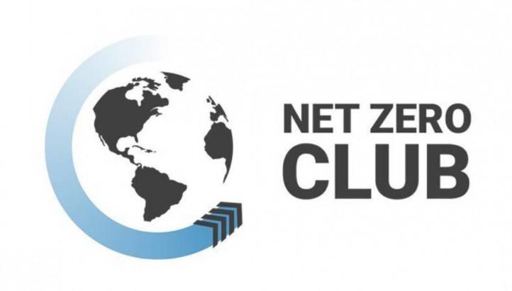 Net Zero Club