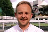 Dan Smyth