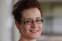 Sue Penfold