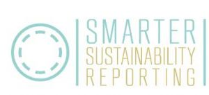 Smarter Sustainability Reporting