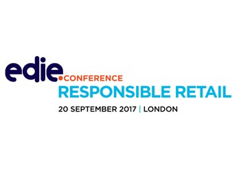 edie Responsible Retail