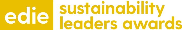 edie Sustainability Leaders Awards 2020