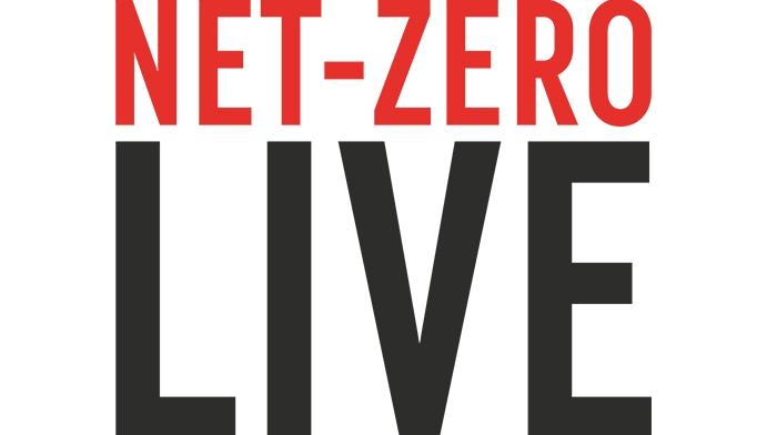 Net-Zero Week
