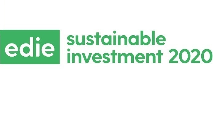 Sustainable Investment Digital Conference