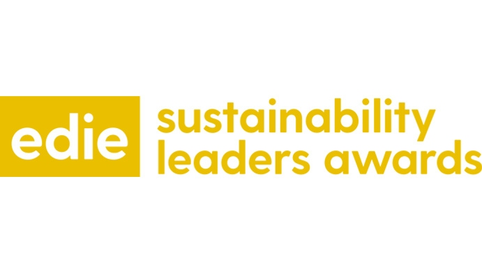 Sustainability Leaders Awards