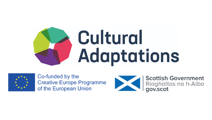 Cultural Adaptations conference